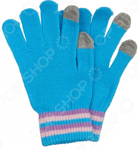 Перчатки сенсорные Stilmark 1732225