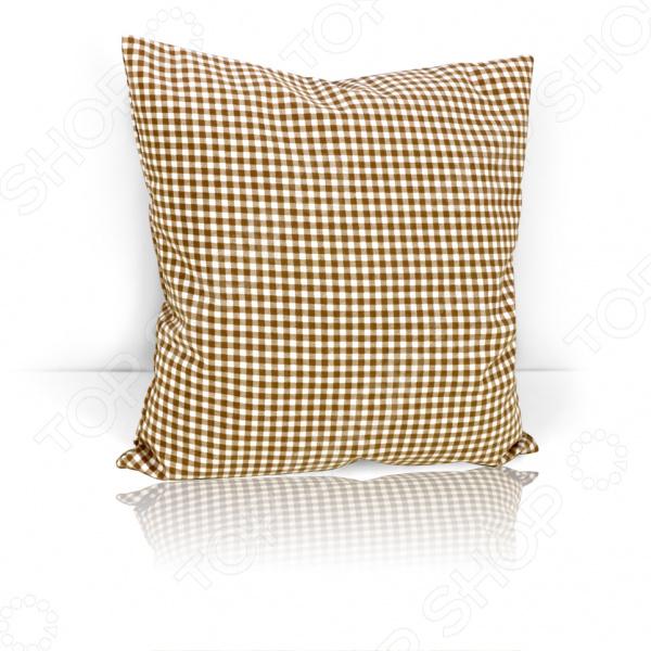 Подушка декоративная Kauffort Kimberly
