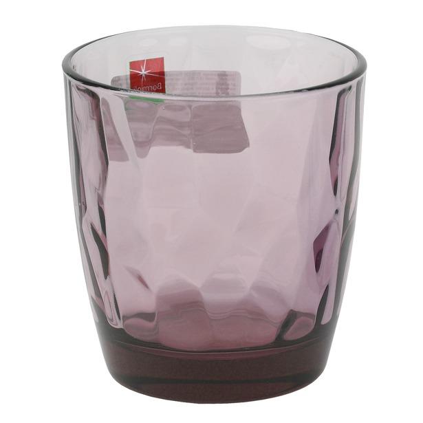 фото Набор стаканов Bormioli Rocco Diamond B350230P