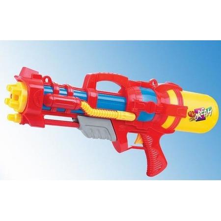 Купить Пистолет водный 1719291
