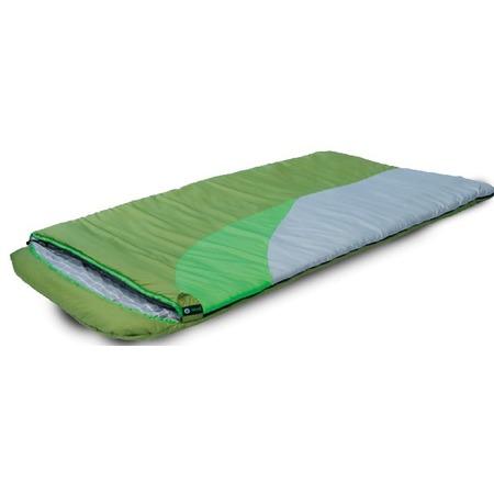 Купить Спальный мешок Prival «Берлога». В ассортименте