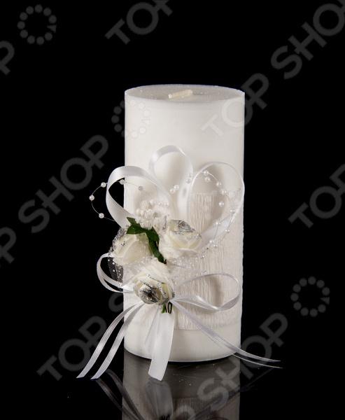 Свеча свадебная 94703