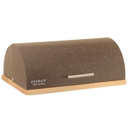 Купить Хлебница Zeidan Z-1100