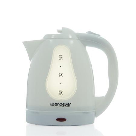 Купить Чайник Endever KR-340