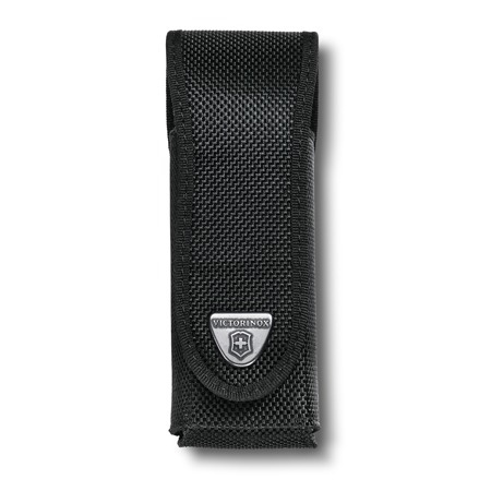 Купить Чехол для ножа Victorinox 4.0504.3