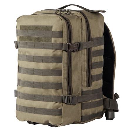 Купить Рюкзак для охоты или рыбалки WoodLand Armada-2