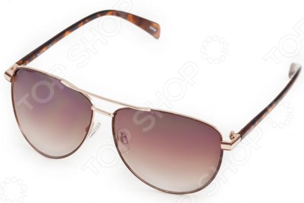 Очки солнцезащитные Mitya Veselkov MSK-1703 очки солнцезащитные mitya veselkov msk 7102 5