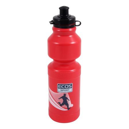Купить Бутылка для воды Ecos VEL-25