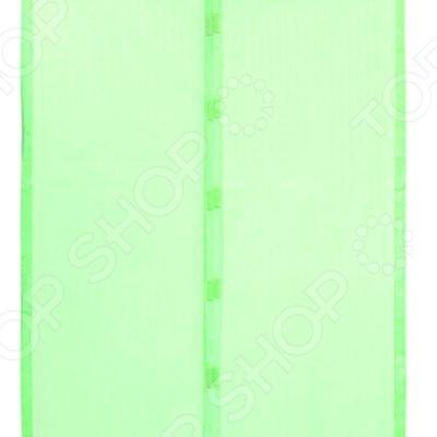 Сетка противомоскитная Irit IRG-604 сумка холодильник irit irg 448