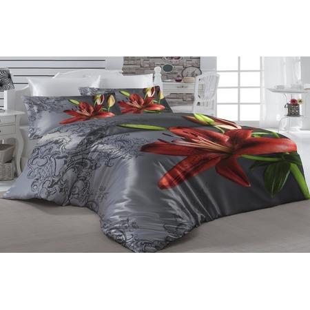 Купить Комплект постельного белья ТамиТекс «Смоки»