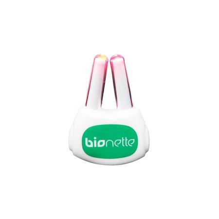 Купить Прибор для облегчения симптомов аллергии и насморка BioNette
