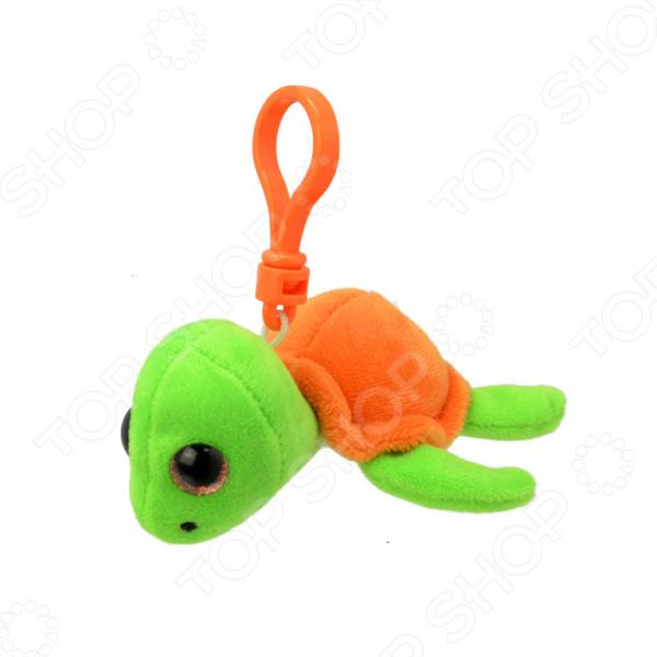 Брелок-мягкая игрушка Wild Planet «Черепашка»
