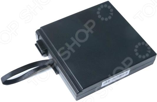 Аккумулятор для ноутбука Pitatel BT-109 для ноутбуков Asus A4/A4000