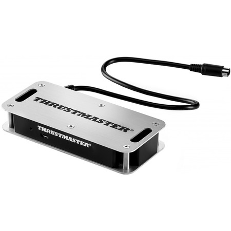 Купить USB-хаб Thrustmaster TM SIM для PS 4/Xbox One