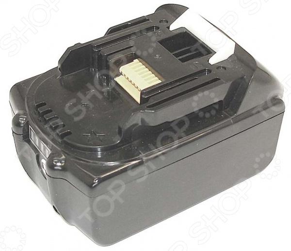 Батарея аккумуляторная для электроинструмента Makita 057299