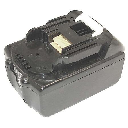 Купить Батарея аккумуляторная для электроинструмента 057299
