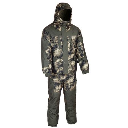 Купить Костюм для охоты и рыбалки зимний Huntsman «Ангара»