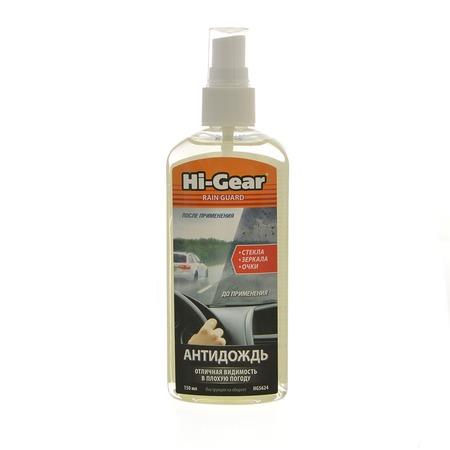 Антидождь Hi Gear HG 5624