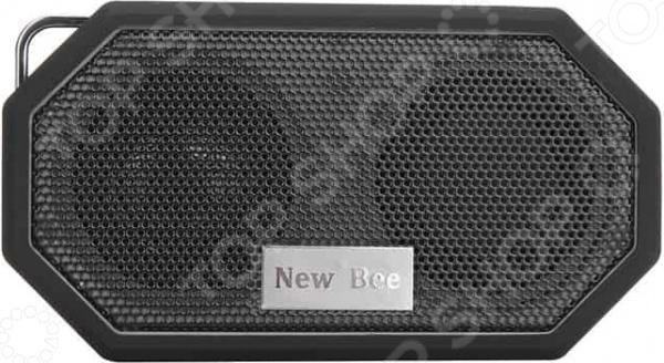 Система акустическая портативная New Bee YX003