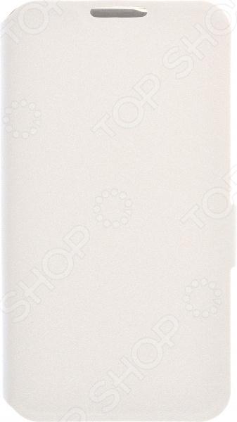 все цены на Чехол Prime LG K4