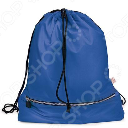 Рюкзак с термоланбоксом IRIS Barcelona Daily Bag Рюкзак с термоланбоксом IRIS Barcelona Daily Bag /Синий