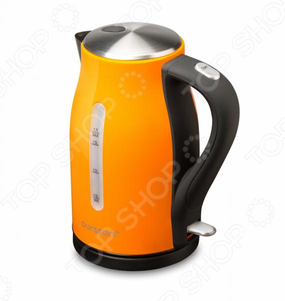 Чайник EK1760M/OR