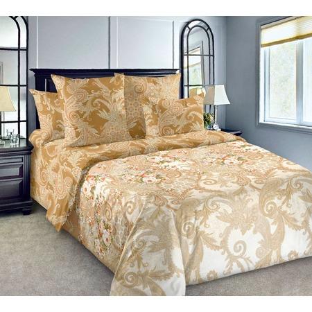 Купить Комплект постельного белья ТексДизайн «Бенефис»