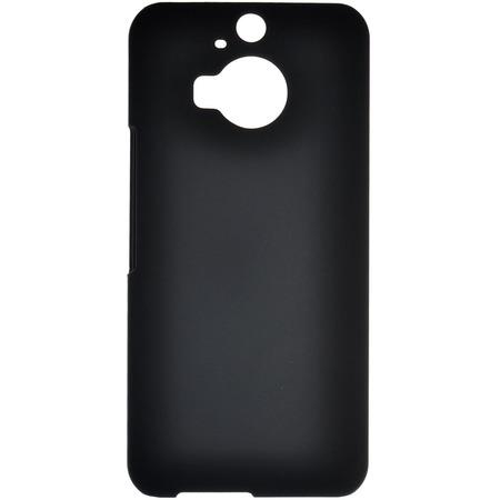 Купить Чехол защитный skinBOX 4People для HTC One M9+