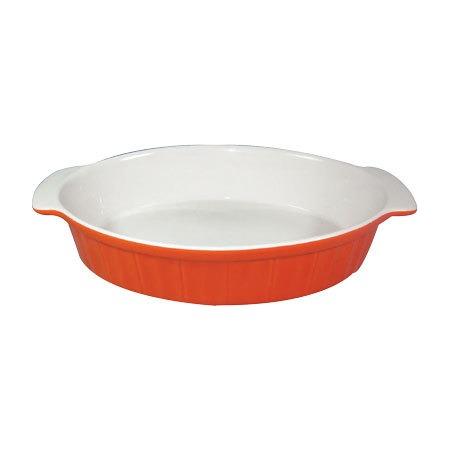 Купить Блюдо для запекания BartonSteel BS-2404