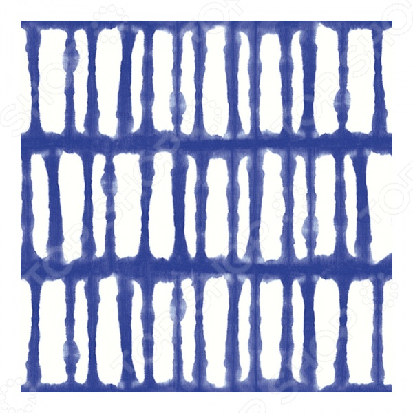 Салфетки Duni Delft 171357