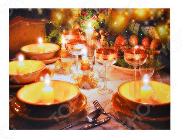 Картина светодиодная Ester Plus ET-9183 цена