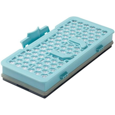 Купить HEPA-фильтр для пылесосов Neolux HLG-89 для LG