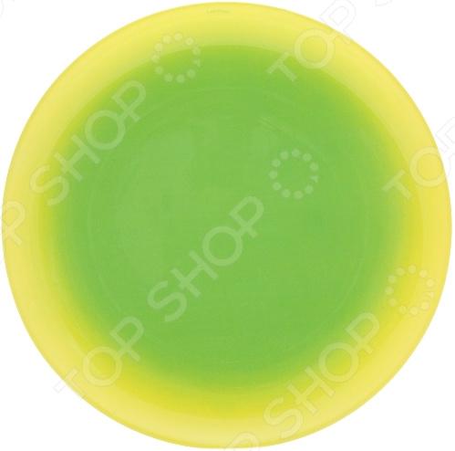 Тарелка десертная Luminarc Fizz