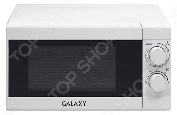 Микроволновая печь GL 2600