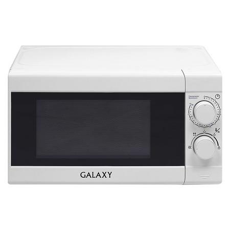 Купить Микроволновая печь Galaxy GL 2600