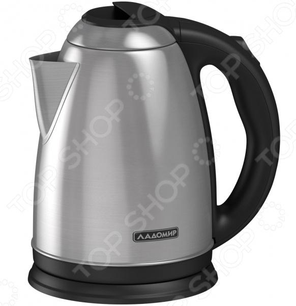 Чайник АА225