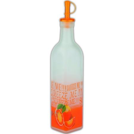 Купить Бутылка для масла Bohmann «Апельсин»