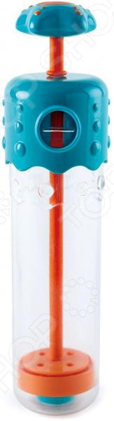 Игрушка для купания Hape Multi-Spout Spayer