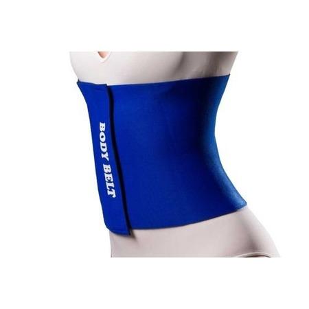 Пояс для похудения Body Belt «Чудо-пояс!»