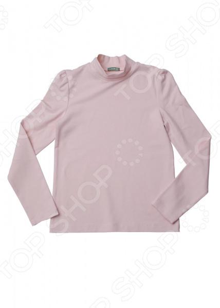 Джемпер для девочки Clever Wear 1719982