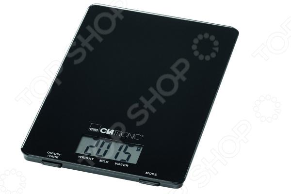 Весы кухонные KW 3626