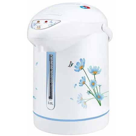Купить Термопот Irit IR 1403
