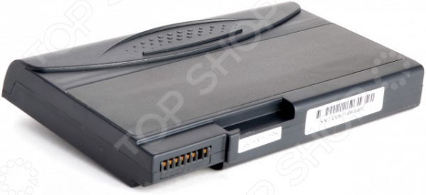 Аккумулятор для ноутбука Pitatel BT-826 аккумулятор для ноутбука pitatel bt 826