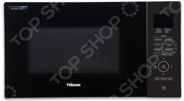 Микроволновая печь Tristar MW-3409 микроволновые печи