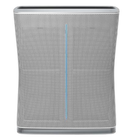 Купить Очиститель воздуха Stadler Form Roger R-011