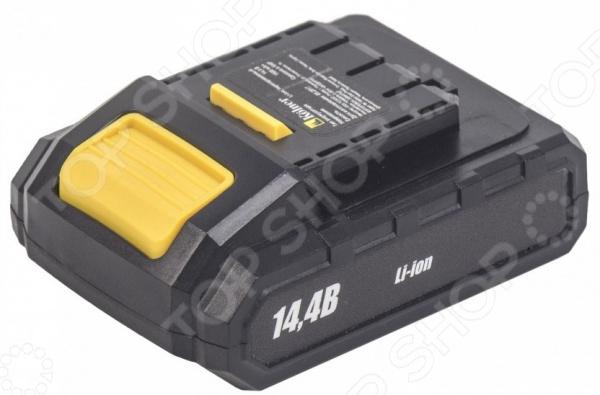 Аккумулятор Kolner KCD14,4-2L/2LС