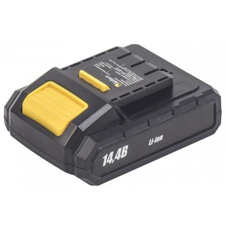 Купить Аккумулятор Kolner KCD14,4-2L/2LС