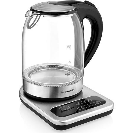 Купить Чайник BRAYER BR-1003