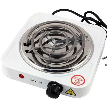 Купить Плитка настольная электрическая «Астра-Т1»