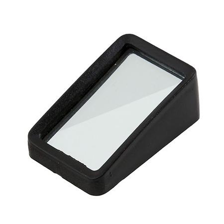 Купить Зеркало дополнительное для мертвой зоны TYPE R DL-103
